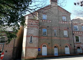 Thumbnail 2 bedroom flat to rent in Southdowns Park, Haywards Heath