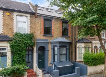 Thumbnail 6 bed property to rent in Trehurst Street, London