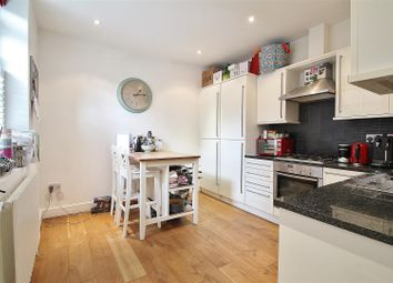 Thumbnail 3 bed property to rent in Borough Road, Osterley, Isleworth