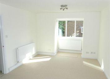 Thumbnail 2 bedroom semi-detached house to rent in Beddington Grove, Wallington