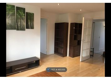 Thumbnail 2 bed detached house to rent in Telegraph Place, London