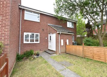 Thumbnail 1 bed flat for sale in Lichfield Grove, Harrogate, North Yorkshire