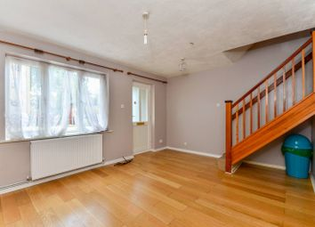 Thumbnail 1 bedroom property to rent in Campbell Close, Streatham