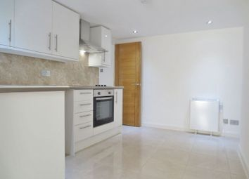 Thumbnail 2 bed property to rent in Lewes Road, Brighton