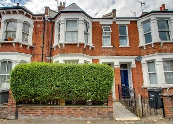 Thumbnail 2 bedroom flat for sale in Lechmere Road, London