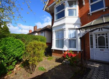 Thumbnail 1 bed flat for sale in Harrow View, Harrow