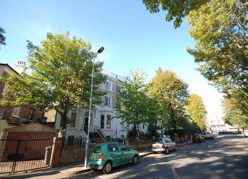 Thumbnail Studio to rent in Hilldrop Road, London