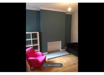 Thumbnail 3 bed terraced house to rent in Blythswood Street, Liverpool