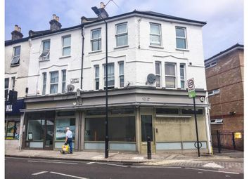 Thumbnail Office to let in 186 Dawes Road, Fulham
