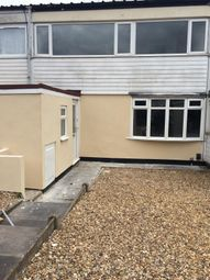 Thumbnail 3 bed property to rent in Falkland Way, Birmingham