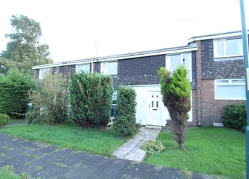 Thumbnail 2 bed flat for sale in Ripon Square, Jarrow