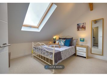 Thumbnail Room to rent in Bloomfield Mews, Bristol