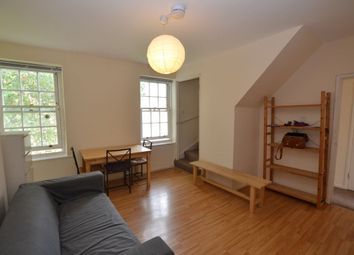 4 bed flat to rent in Walnut Tree Walk, London SE11