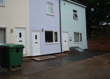 Thumbnail Room to rent in Derby Road, Worcester