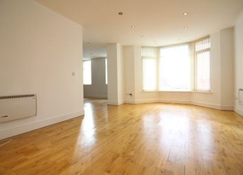 Thumbnail 2 bed flat to rent in Melrose Apartments, Penylan, Cardiff.