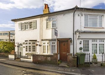 2 bed property for sale in Green Street, Sunbury-On-Thames TW16