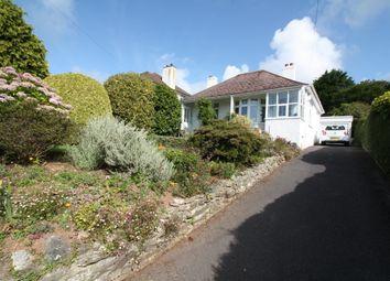 Court Road, Newton Ferrers, South Devon PL8