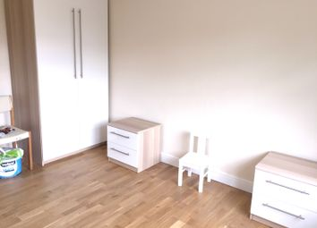 Thumbnail Room to rent in Winchester Road, Edmonton