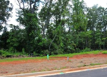 Thumbnail Property for sale in Roswell, Ga, United States Of America