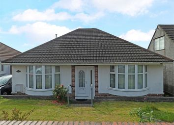 Thumbnail 2 bed detached house for sale in Birchgrove Road, Birchgrove, Swansea, West Glamorgan