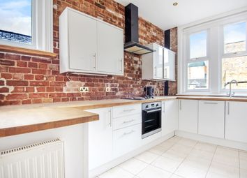 Thumbnail 3 bed flat for sale in High Street, Bromley