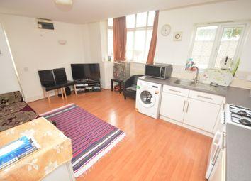 2 bed maisonette for sale in Halsbury Road East, Northolt UB5