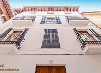 Thumbnail 1 bed apartment for sale in Carrer Estudi General 07001, Palma De Mallorca, Islas Baleares