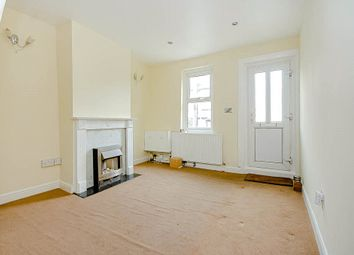 Thumbnail 2 bed flat to rent in Dover Street, Maidstone