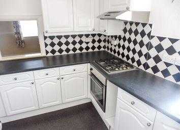 Thumbnail 2 bedroom flat for sale in Fernham Terrace, Torquay Road, Paignton