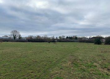 Land for sale in Hever Road, Edenbridge, Kent TN8, Edenbridge
