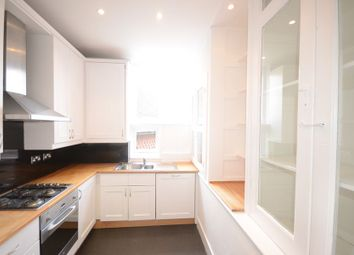 Thumbnail 2 bed flat to rent in Southlea Road, Datchet, Slough