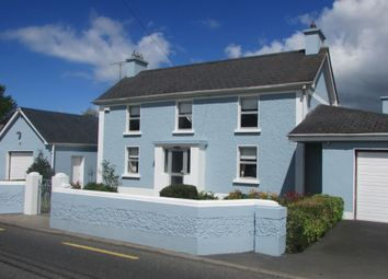 Thumbnail 3 bed country house for sale in Corravilla, Shercock, Cavan