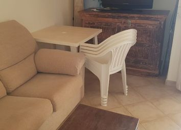 Thumbnail 2 bed apartment for sale in Tropical Residence, Tropical Residence Santa Maria, Cape Verde