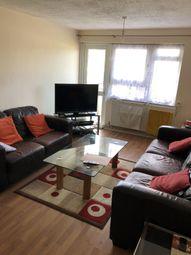 Thumbnail 2 bed flat for sale in Spelthorne Grove, Sunbury-On-Thames