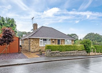 Thumbnail 2 bed bungalow for sale in High Street, Blunsdon, Wiltshire