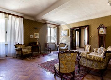 Thumbnail 6 bed town house for sale in Via Alighieri, San Quirico D'orcia, Siena, Tuscany, Italy