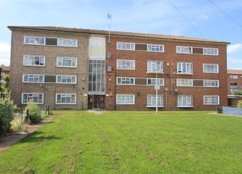 Thumbnail 2 bed maisonette for sale in Milton Way, West Drayton