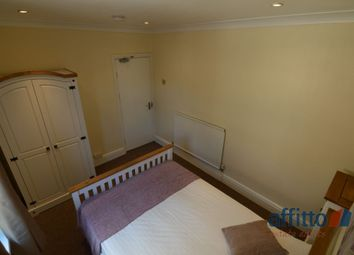 Thumbnail Room to rent in Hammersley Street, Birches Head, Stoke-On-Trent
