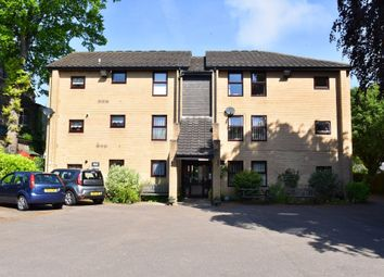 Thumbnail 1 bedroom flat for sale in High Street, Harrogate