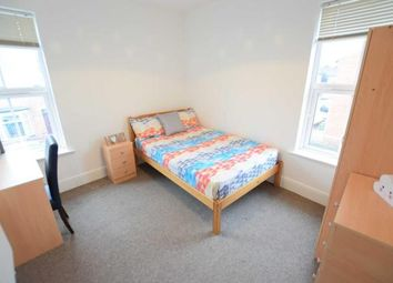 Thumbnail Studio to rent in Mildmay, Lincoln