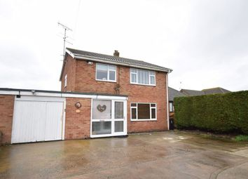 Thumbnail 3 bed detached house for sale in Jaywick Lane, Jaywick, Clacton-On-Sea