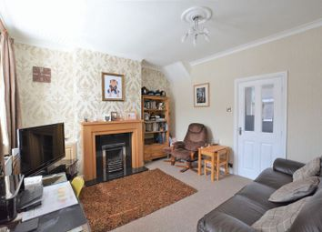 Thumbnail 2 bed terraced house for sale in Gilmour Street, Maryport