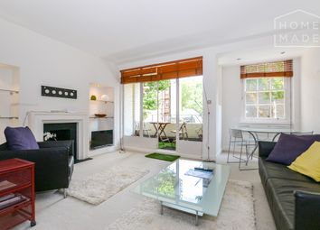 Thumbnail 3 bed flat to rent in Chesil Court, Chelsea Manor Street, Chelsea