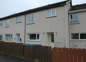 Thumbnail 4 bedroom terraced house for sale in 53, Tiree Street, Antrim
