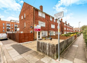Thumbnail 5 bedroom end terrace house for sale in Blossom Square, Portsmouth