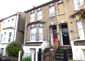 Flats to rent in sw12 9nh search sw12 9nh apartments to let zoopla thumbnail 2 bed flat to rent in rossiter road balham malvernweather Choice Image