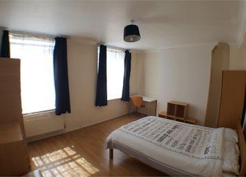 Room to rent in Alexander House, Tiller Road E14