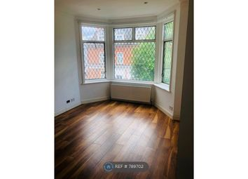 Thumbnail Room to rent in Hendon, Hendon