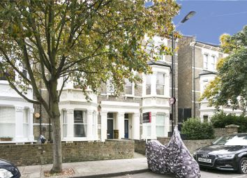 Thumbnail 2 bedroom property for sale in Croxley Road, London