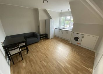Thumbnail 1 bed property to rent in Waterloo Road, Epsom